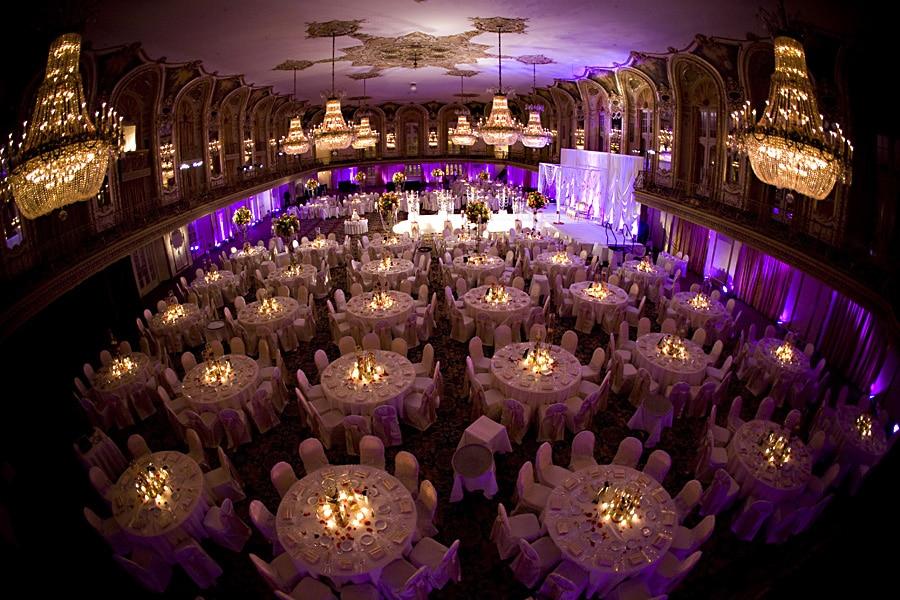 Weddings Hamptons Catering Event Planning Weddings Corporate