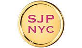 client-logo—sjp
