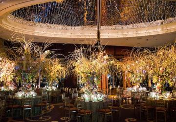 NYC Restaurants