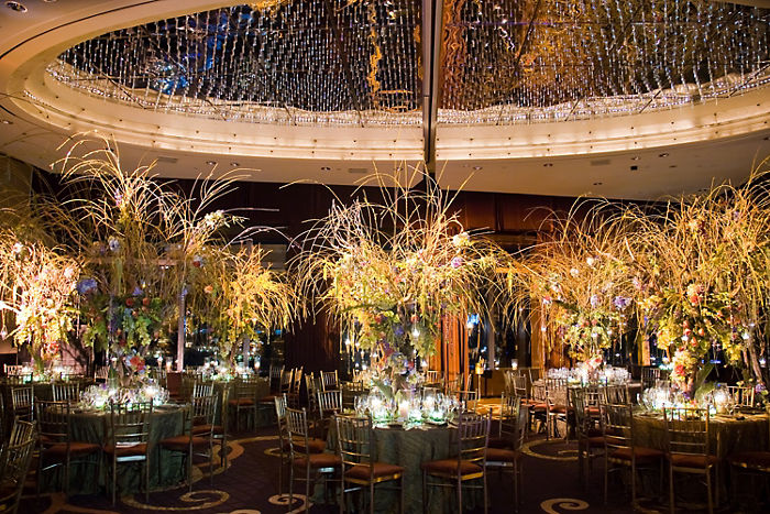 Unique Wedding Venues Nycbest Nyc New York Total Top In