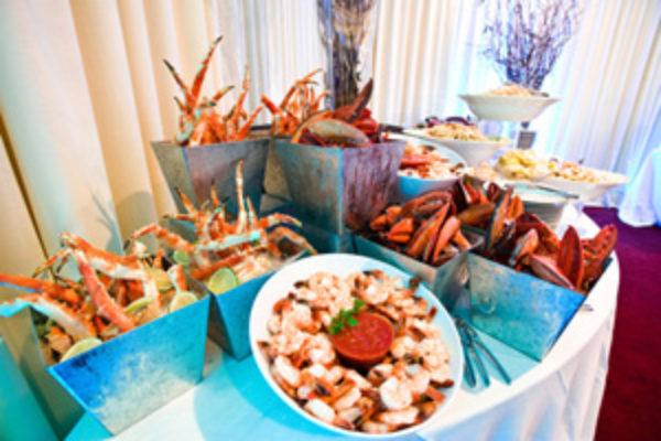 website_-_seafood_buffet